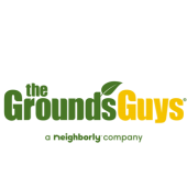 The Grounds Guys of Boulder