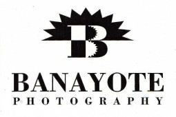 Banayote Photo, Indianapolis, , IN
