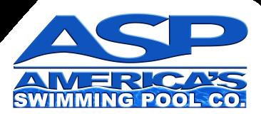ASP - America's Swimming Pool Company of Panama City