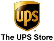 The UPS Store - In the Heights, Little Rock, , AR