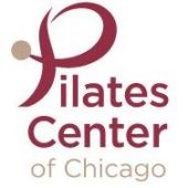 Pilates Center of Chicago, Chicago, , IL