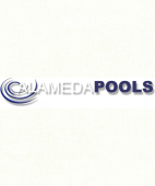 Alameda Pools, Virginia Beach, , VA