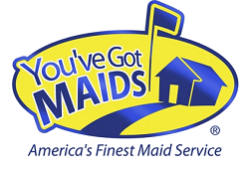 You've Got Maids - North Charleston