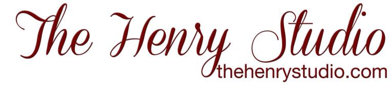 The Henry Studio, Holliston, , MA