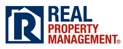 Real Property Management Charleston Choice