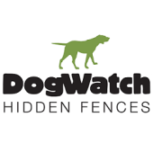 DogWatch of Omaha, Omaha, , NE