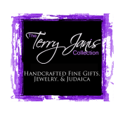 The Terry Janis Collection, Columbus, , OH