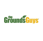 The Grounds Guys of Parker