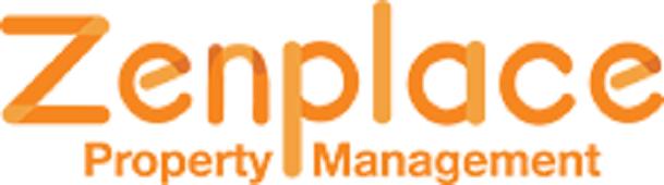 ZENPLACE Property Management, | San Francisco | Bay Area | Los Angeles | Orange County |, , CA