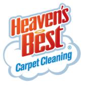 Heaven's Best Carpet Cleaning of Bakersfield