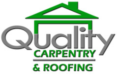 Quality Carpentry & Roofing, Romeoville, , IL