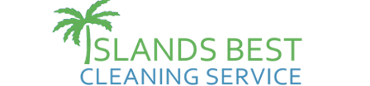 Island's Best Cleaning Services