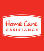 Home Care Assistance of Coral Gables, Pinecrest, , FL
