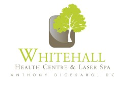 Whitehall Health Centre, Pittsburgh, , PA