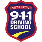 911 Driving School of Spokane, Spokane, , WA