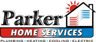Parker Heating & Air, Parker, , CO