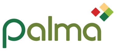 Palma Financial Services, Dublin, , CA