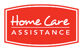 Home Care Assistance of West Texas, Midland, , TX