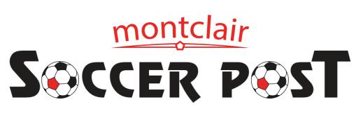 Montclair Soccer Post, Montclair, , NJ