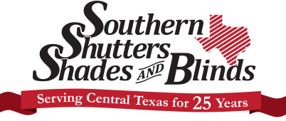 Southern Shutters Shades & Blinds