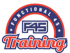 F45 Training - North Mission Viejo, Mission Viejo, , CA