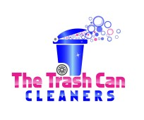 The Trash Can Cleaners, San Antonio, , TX
