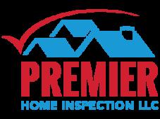 Premier Home Inspection