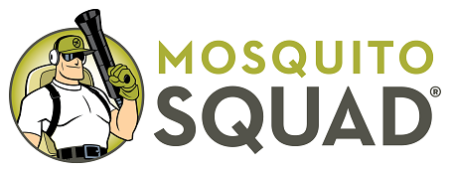 Mosquito Squad of Greater Ocean County