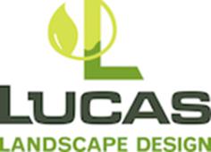 Lucas Landscape Design