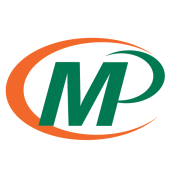 Minuteman Press Lawrence, Lawrence, , KS