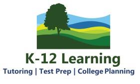 K-12 Learning, Castle Pines, , CO