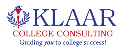 Klaar College Consulting, Fort Mill, , SC
