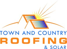 Town & Country Roofing & Solar, Brentwood, , CA