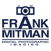 Digital Photographic Imaging / Frank Mitman Photographer, Allentown, , PA