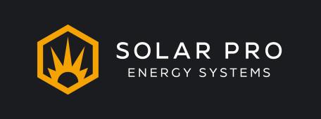 Solar Pro Energy