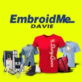 EmbroidMe of Davie, Davie, , FL
