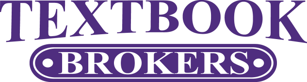 Textbook Brokers Conway, Conway, , AR