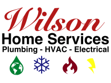 Wilson Home Services, LLC