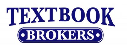 Textbook Brokers North Little Rock, North Little Rock, , AR