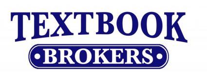 Textbook Brokers Little Rock, Little Rock, , AR