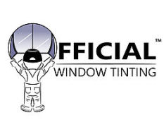 Official Window Tinting