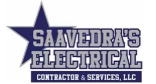 Saavedra's Electrical Contractor & Services
