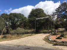 Walnut Canyon Cabins, Fredericksburg, , TX