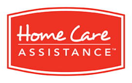 Home Care Assistance of Colleyville