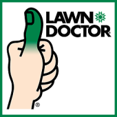 Lawn Doctor of Princeton, Pennington, , NJ
