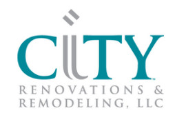 City Renovations & Remodeling