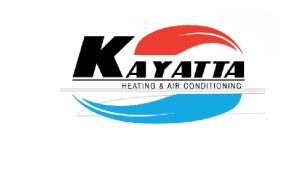 Kayatta Heating & Air Conditioning, LLC.