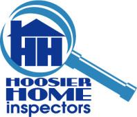 Hoosier Home Inspectors