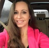 Heidi Snider Kauffman, Woodinville, , WA
