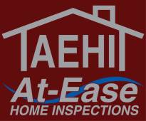 At-Ease Home Inspections
